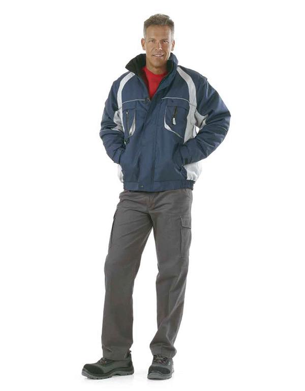 Abbigliamento invernale for Migliori tappi antirumore