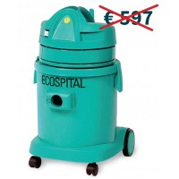 ecohospital_new